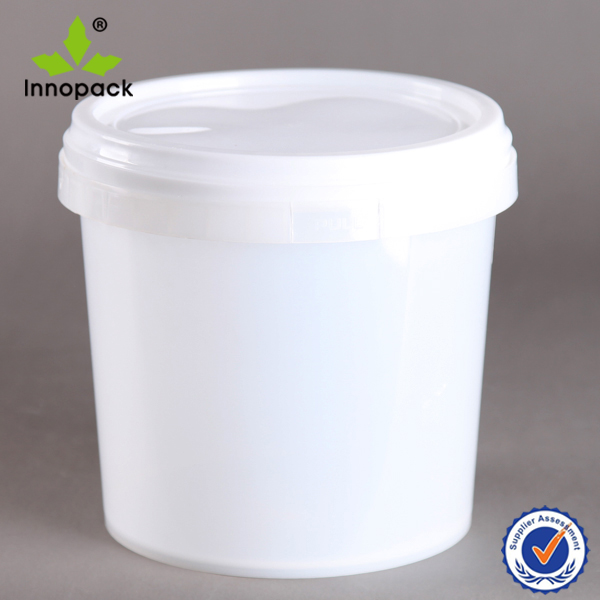 Small Plastic Turbocharger: Food Containers Wholesale
