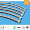 High Temperature Resistance Teflon Line Hose