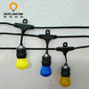 Top Selling Personalized Outdoor Edison E26