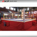 standard boxing ring for sale
