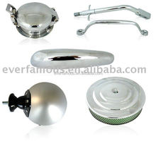 Car body parts european car, used car body parts, aluminum window frame parts