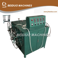Automatic Winding Machine Automatic Coiler Machine
