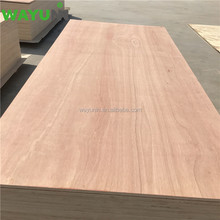6mm 9mm 12mm 15mm 18mm Red Pencil Cedar plywood