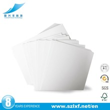 A4 copy and printing paper with competitive price