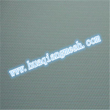 mesh conveyor belt forming machines/paper machine forming fabric