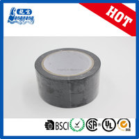 PVC Underground Heating Pipe Protect Tapes