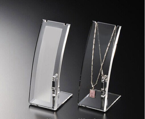 Exhibition Stand For Sale : Factory sale acrylic jewelry exhibition stand design buy