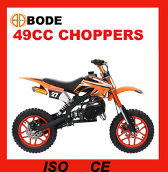 Bode Mini Cheap and Popular Motorcycle 49cc(MC-695)