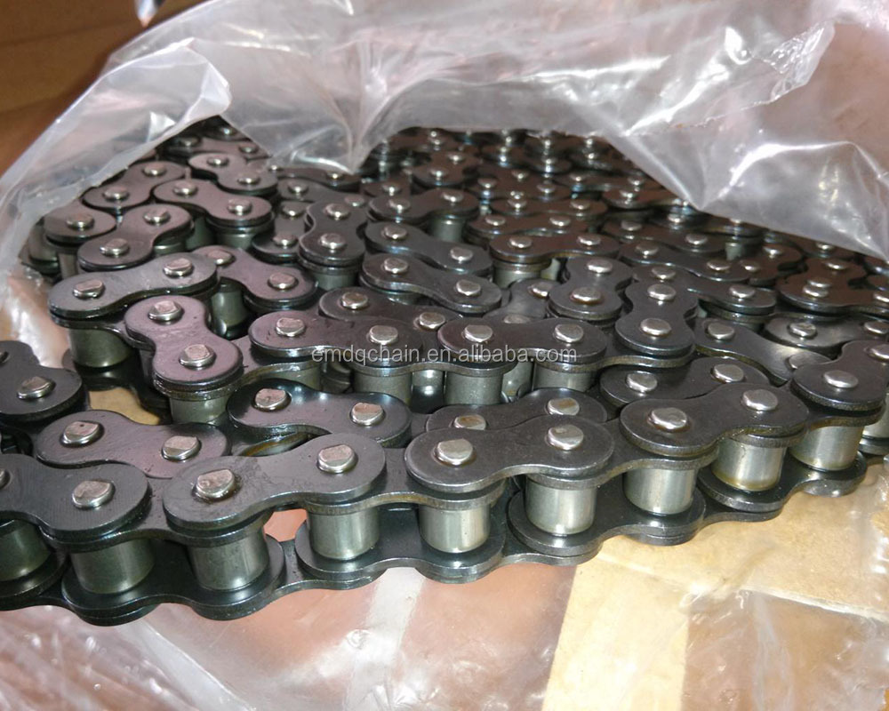 B series industrial chain supplier 10B roller chains transmission chain