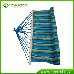 Best prices latest simple design dog hammock outdoor bed wholesale price