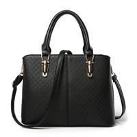 brand fashion bags ladies handbags on sale women messenger bags crossbody 2017 shoulder bags