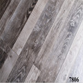 [Hot Sales] E. I. R Surface Laminate Flooring with V-Groove Series