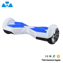Dovina 2 Wheels Hoverboard With Wheels/Remote for Sale Go Board Scooter (N5)