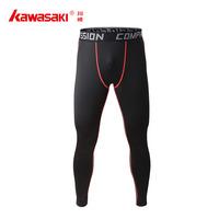 Bodybuilding fitness custom design running tights