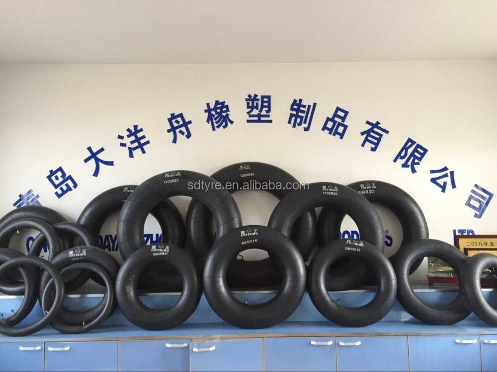 tricycle tire and tube 300x18 motorcycle tires thailand