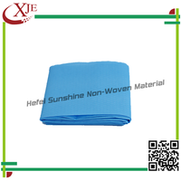 Hygienic Disposable Bed Sheet/Sheet Cover/Bed Mat For Pet