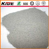 light offwhite cenospheres fly ash manufacturer