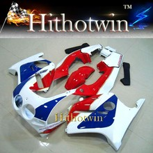 1988 1989 1990 CBR250 RR MC fairing For HONDA CBR250RR 1989 ABS Plastic Bodywork Set CBR 250RR MC19 250 RR 1988 1989 Fairing