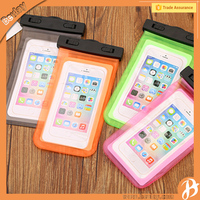 Waterproof camera bag case for coolpad f1 phone accessories