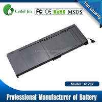 "External laptop battery extender A1297 for MacBook Pro ""Core i7"" 2.3 17"" Early 2011"