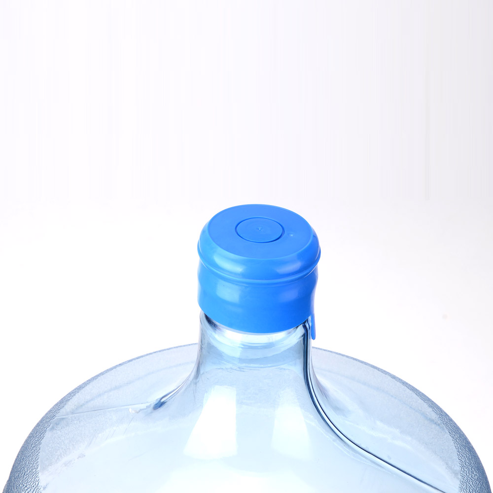 Hot Sale 5 Gallon Plastic Water Bottle With Handle Buy 5