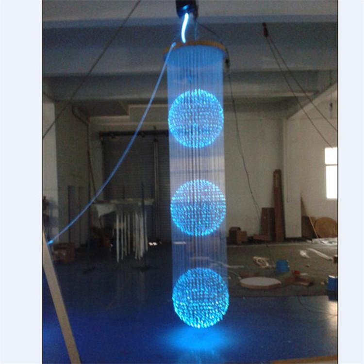 Shenzhen Pmma Beleuchtung Fiber Optic Fabrik Großhandel Fiber Optic ...