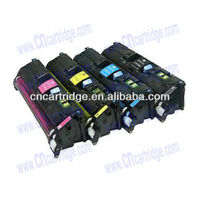 High quality compatible HP CE740/41/42/43A toner cartridge