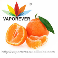 2016 Natural vapor liquid flavors concentrated orange juice with factory price