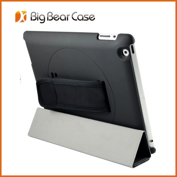 For ipad mini 2 universal leather mobile phone case