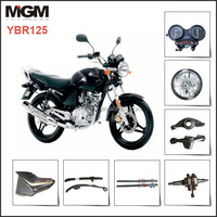OEM Quality motorcycle part,moto spare parts from china