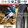 China high quality motorcycle tire, rear off road motorcycle tire