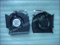 Wholesale Brand New FOR SAMSUNG RV508 Notebook cooling fan cooler in China