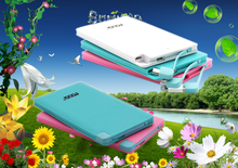 Top selling high quality mobile power bank 40000 mah power bank external battery mobile power bank