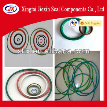 Viton o ring manufacturers -auto parts