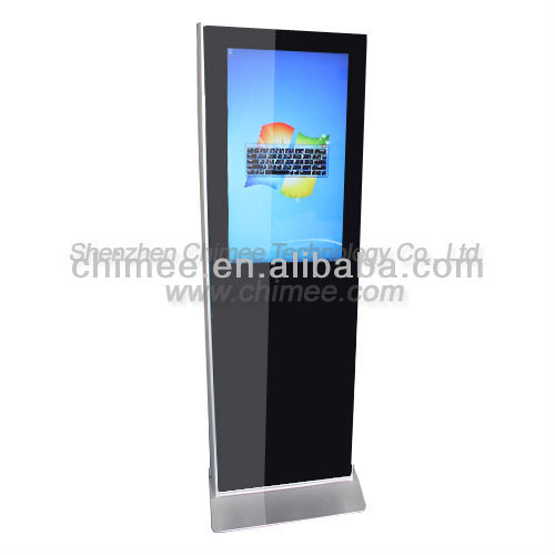 "32inch touch screen kit for lcd & monitor (7""~65"")"