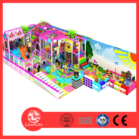 funny amusement park names kids foam toys playground indoor equipment