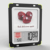 2.9 inch Ibeacon Electronic shelf label large screen e ink