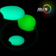 glow in the dark pebbles garden decorative stone glow in the dark rocks for fish tank glow in the dark aquarium pebbles