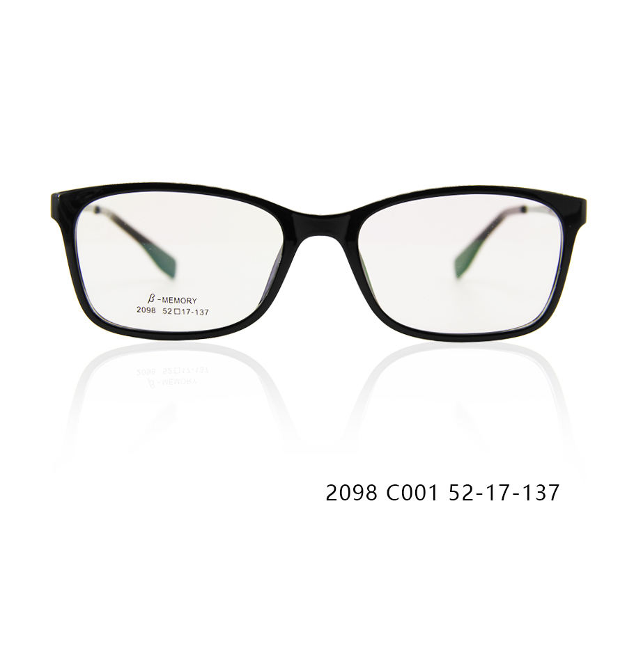 Competitive Price Wholesale Promotion Buy Glasses Online