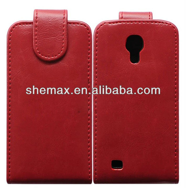 Shemax moblie phone case for samsung s4 mini I9190,case for samsung s4 mini i9190 i9192/i9195/i9198