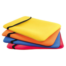 Promotional Neoprene Sleeve Pad Case / Neoprene Ipad Case / Ipad Neoprene Case