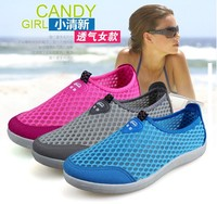 Cheap summer sport shoes for women and men