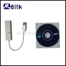 New USB 2.0 to Rj45 Lan Ethernet Network Adapter For Apple Mac Win7 Windows 7