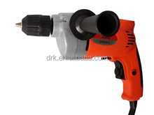 bottom price electrical tools drill press power craft tool