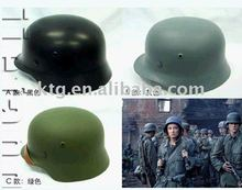 Military steel helmet Tactical helmet M35 helmet