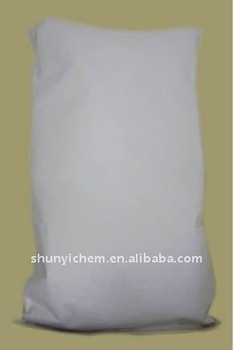 sodium propionate 137-40-6