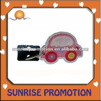 Car Shape Note Pad Price