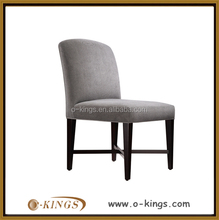 easy wooden sofa chair/ dining chair/ single dining chair