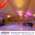 1500 people marquee tent for outdoor wedding party event
