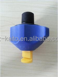 Water Spray Nozzle for New Type Dynapac Road Roller